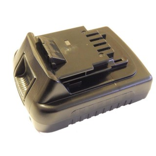 Baterija za Black & Decker BL1514 / BL1314 / BL1114, 14.4 V, 1.5 Ah
