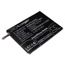 Baterija za ZTE Grand S Flex, 2300 mAh