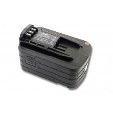 Baterija za Festo Festool BPS 12 LI, 10.8 V, 3.0 Ah