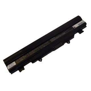 Baterija za Acer Aspire E5 / V3 / V5, 4400 mAh