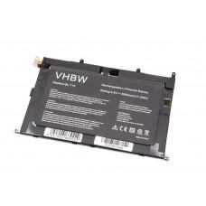 Baterija za LG G Pad 8.3, 4600 mAh