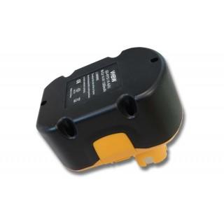 Baterija za Ryobi BPP-1413 / BPP-1415 / BPP-1417 / BPP-1420, 14.4 V, 3.0 Ah