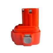 Baterija za Makita 9100 / 9101 / 9102, 9.6 V, 1.5 Ah