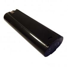 Baterija za AEG A10 / P7.2 / ABE10 / BSE2E 7.2 / ABS10, 7.2 V, 1.3 Ah