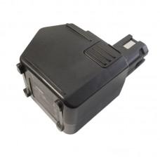 Baterija za Hilti SFB125 / SB12 / SF120-A, 12 V, 1.5 Ah