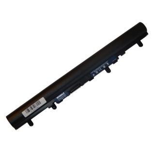 Baterija za Acer Aspire V5 / E1 / S3, 3000 mAh