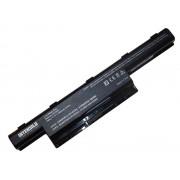 Baterija za Acer Aspire 4250 / 4750 / 5750, 6000 mAh