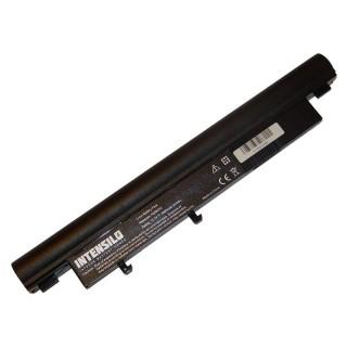 Baterija za Acer Aspire 3410 / 5410 / TravelMate 8471, 6000 mAh