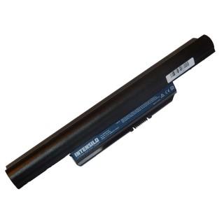 Baterija za Acer Aspire 3820T / 4820T / 5820T / 7250G, 9000 mAh