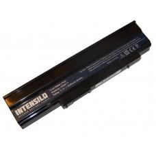 Baterija za Acer Extensa 5635Z / Gateway NV4001, 6000 mAh