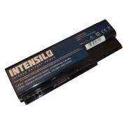 Baterija za Acer Aspire 5200 / 5300 / 5500, 11.1 V, 6000 mAh