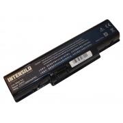 Baterija za Acer Aspire 2930 / 4530 / 4930 / 5740, 6000 mAh
