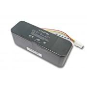 Baterija za Samsung Navibot SR8840 / SR8895 / VCR8845, 4500 mAh