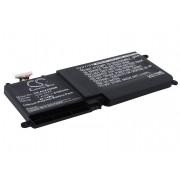 Baterija za Asus Zenbook UX42, 4400 mAh