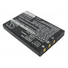 Baterija za Denso BHT-500, 1100 mAh