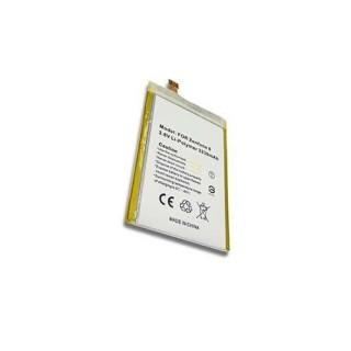 Baterija za Asus ZenFone 6 / A600, 3230 mAh