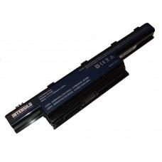 Baterija za Acer Aspire 4250 / 4750 / 5750, 12000 mAh