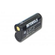 Baterija KLIC-8000 za Kodak EasyShare Z612 / Z1012 / Ricoh Caplio R1, 1600 mAh