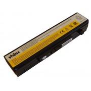 Baterija za IBM Lenovo IdeaPad B480 / V580 / Z580 / ThinkPad Edge E435, 8800 mAh