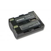 Baterija NP-400 za Konica Minolta Dimage A1 / A2, 1900 mAh