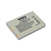 Baterija NP-200 za Minolta Dimage X / Xg / Xi / Xt / Z, 800 mAh
