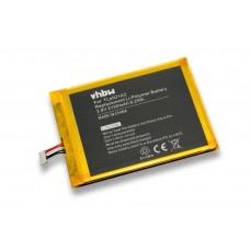 Baterija za Alcatel One Touch Idol 2S, 2150 mAh