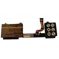 Baterija za Asus G46, 6200 mAh