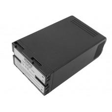 Baterija BP-U60 za Sony PMW-EX1 / PMW-100 / PXW-X160, 9600 mAh