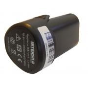 Baterija za Bosch BAT411 / BAT412 / BAT413 / BAT414, 10.8V, 2.5 Ah
