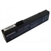 Baterija za Fujitsu Siemens Amilo PA2510 / PA1510, 6000 mAh