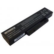Baterija za Fujitsu Siemens Esprimo Mobile V5515 / V5535 / V5555, 6000 mAh