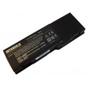 Baterija za Dell Inspiron 6000 / 9200 / 9300, 6000 mAh