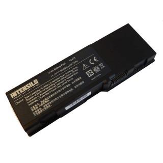Baterija za Dell Inspiron 6400 / E1505 / KD476, 6000 mAh