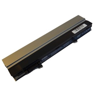 Baterija za Dell Latitude E4300 / E4310, 6000 mAh