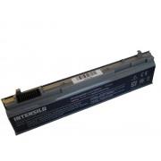 Baterija za Dell Latitude E6400 / Precision M2400, 6000 mAh
