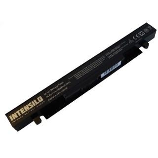 Baterija za Asus X450 / F450 / K450 / P450, 3000 mAh