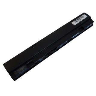Baterija za Asus Eee PC X101/ X101C / X101CH / X101H / R11CX, črna, 3000 mAh