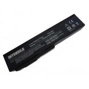 Baterija za Asus G50 / L50 / M50 / X55, 6000 mAh