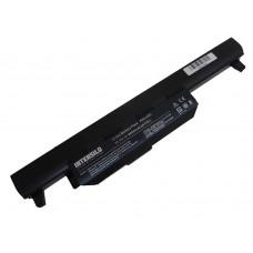 Baterija za Asus A45 / A55 / A75 / K45 / K55 / K75, 6000 mAh