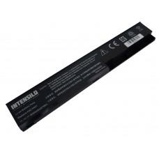 Baterija za Asus F301 / S301 / X301, 6000 mAh