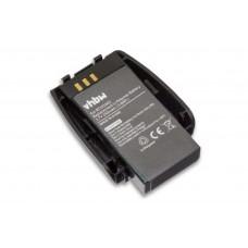 Baterija za Plantronics TL7800 / TL7810 / TL7910, 240 mAh