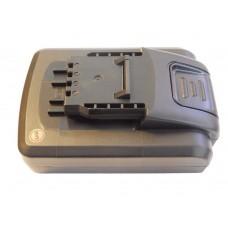 Baterija za Worx WA3527 / WA3539, 16 V, 1.5 Ah