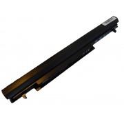 Baterija za Asus A31 / A32 / A41 / A42 / K56, 3000 mAh