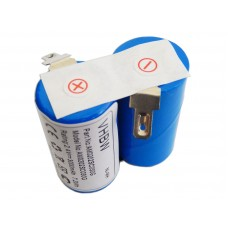 Baterija za Black & Decker HC410 / HC420 / HC430, 3000 mAh