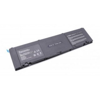 Baterija za Asus Pro Essential PU401LA, 3950 mAh