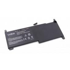 Baterija za Asus Transformer Book Trio TX201, 4400 mAh