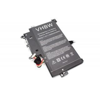 Baterija za Asus Transformer Book Flip T500, 4200 mAh