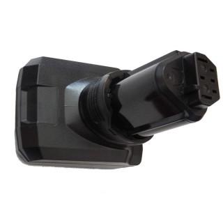 Baterija za AEG L1215 / L1215R, 12 V, 4.0 Ah