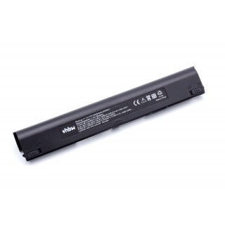 Baterija za Clevo M1100 / M1110 / M1111, 2200 mAh