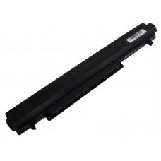 Baterija za Asus A31 / A32 / A41 / A42 / K56, 4400 mAh